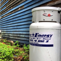 Safety Information Regarding Heating Oil And Propane For