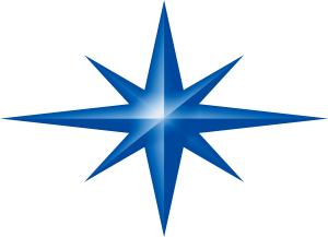 BluStar
