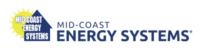 Mid-Coast Energy Systems