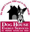 Dog House Energy Services